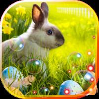 Easter Bunny LWP