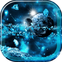 Space Cold LWP