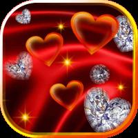 Hearts and Diamonds