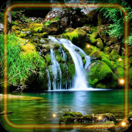 Waterfall Best