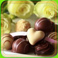 Chocolate Best LWP