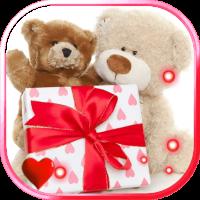 Teddy Bears Amazing