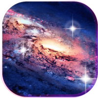 Cosmos Universe LWP