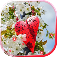 Love Spring HD
