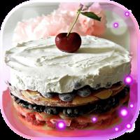 Cakes n Fruites HD