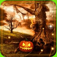 Halloween 2016 Free LWP