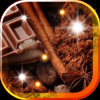 Chocolate Hot