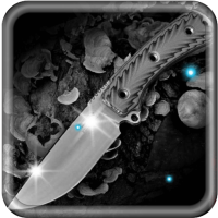 Cold Steel Knives LWP