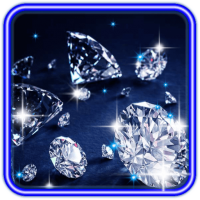 Diamonds and Topases LWP