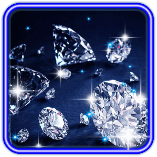 Diamonds and Topases LWP