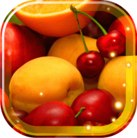 Fresh Fruits n Berries
