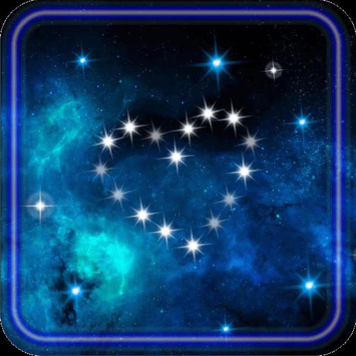 Galaxy Hearts