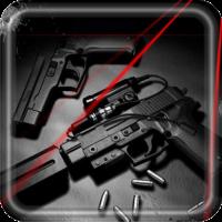 Guns SWAT Cool HD LWP