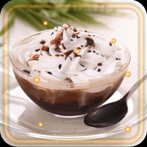 Ice Cream Summer LWP