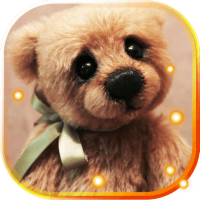 Taddy Bears LWP