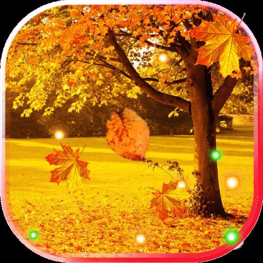 Autumn Sounds 2