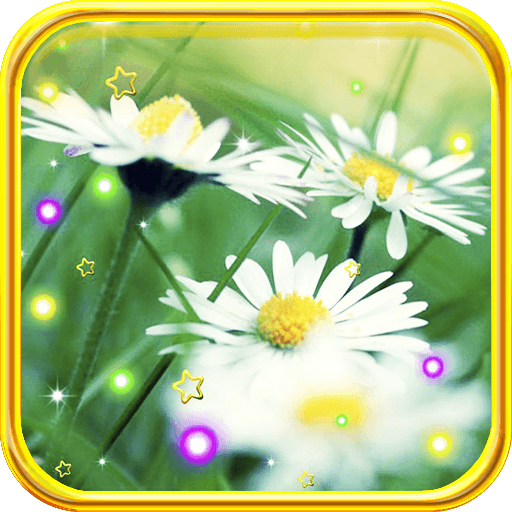 Camomile Summer LWP