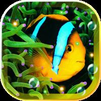 Tropic Fish HD