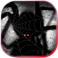 Halloween Horrors HD LWP