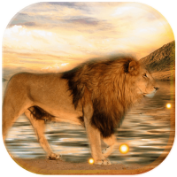 Lions Royal