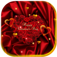 Valentine Feb 14