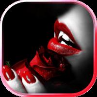 Vampires Love LWP