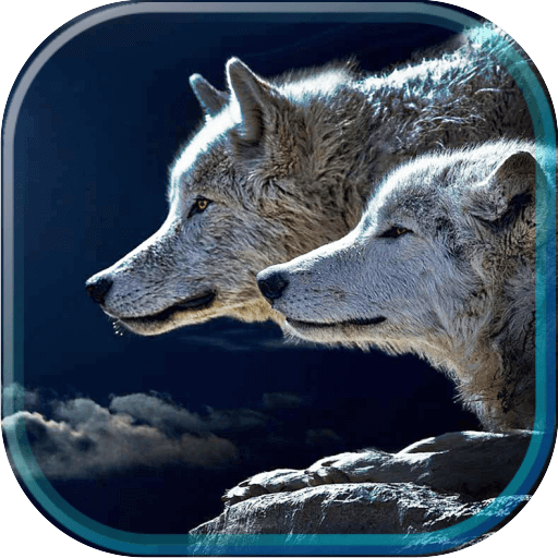 Wolves Sounds lwp