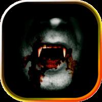 Horror Best