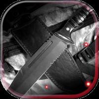 Blade Knife Photo