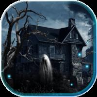 Halloween Spirits LWP