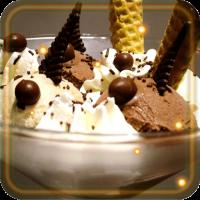 Best Ice Cream live wallpaper