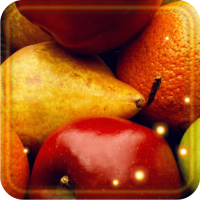 Fruit Tasty HD Live wallpaper
